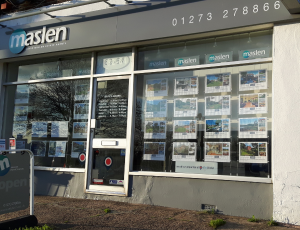 Maslen_estat_agents_Woodingdean