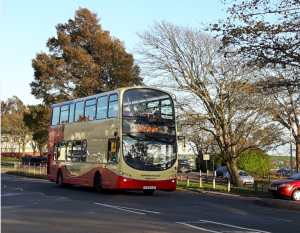 No2Bus_Woodingdean