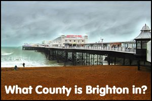 what county is brighton in - image box