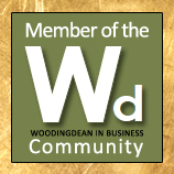 member of woodingdeaninbusiness