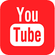 Youtube logo - woodingdean in business