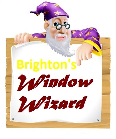 Brighton's Window Wizard Ltd