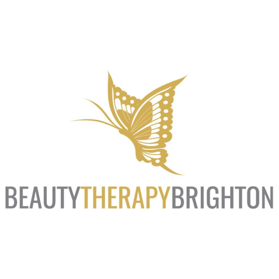 Beauty Therapy Brighton