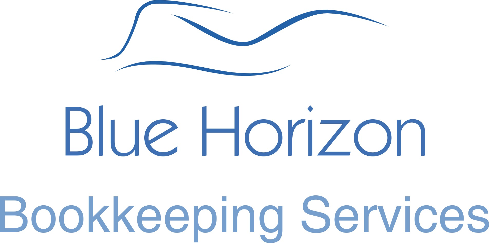 Blue Horizon Bookkeeping Services