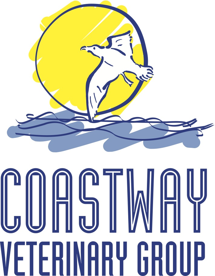 Coastway Veterinary Group