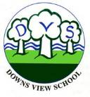Downs View School and Link College