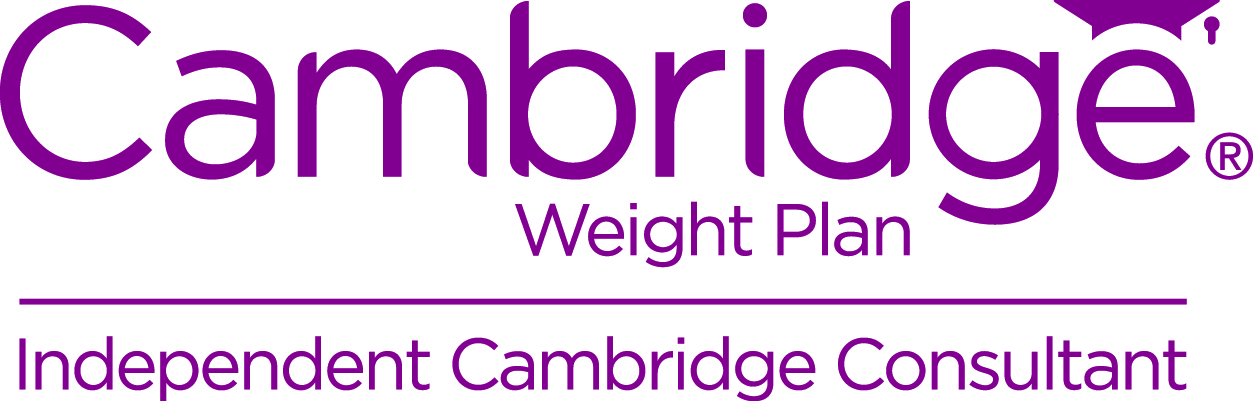 Cambridge Weight Plan Centre Woodingdean