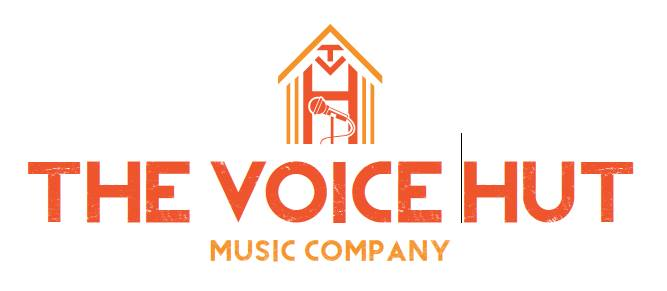 The Voice Hut Music Company