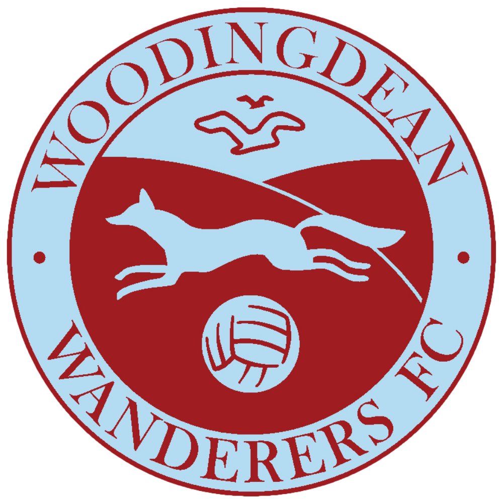 Woodingdean Wanderers Youth Football Club