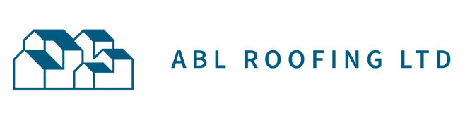 ABL Roofing ltd