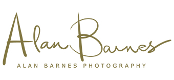 Alan Barnes Photography