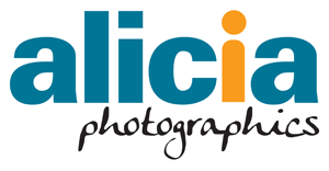 Alicia Photographics
