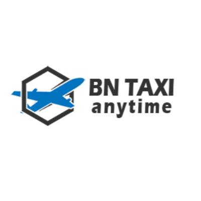 Brighton Taxi Anytime