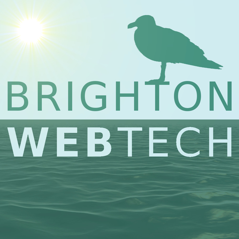 Brighton WebTech limited