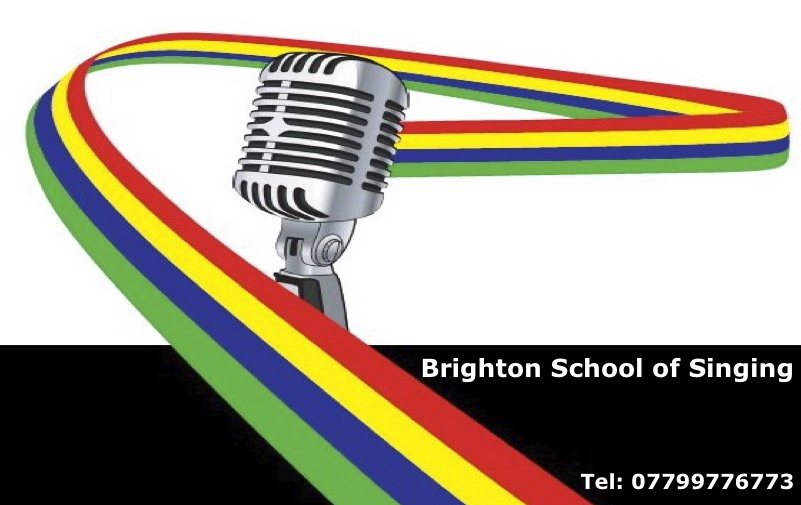 Brighton School of Singing