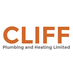 Cliff Plumbing & Heating