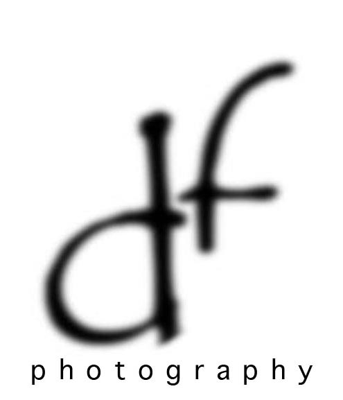 DF Photography