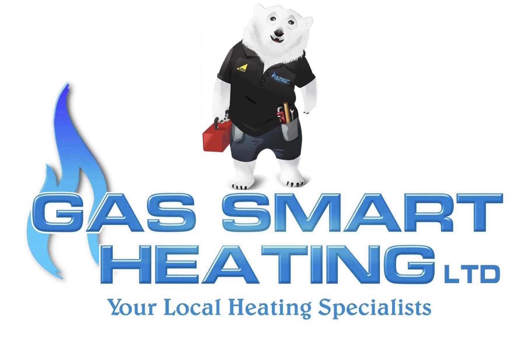 Gas smart heating ltd