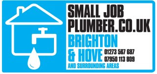 SMALL JOB PLUMBER LTD