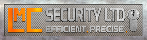 LMC Security Ltd