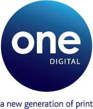 One Digital