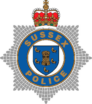 Sussex Police - Woodingdean NPT