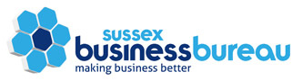 Sussex Business Bureau