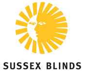 Sussex Blinds Ltd