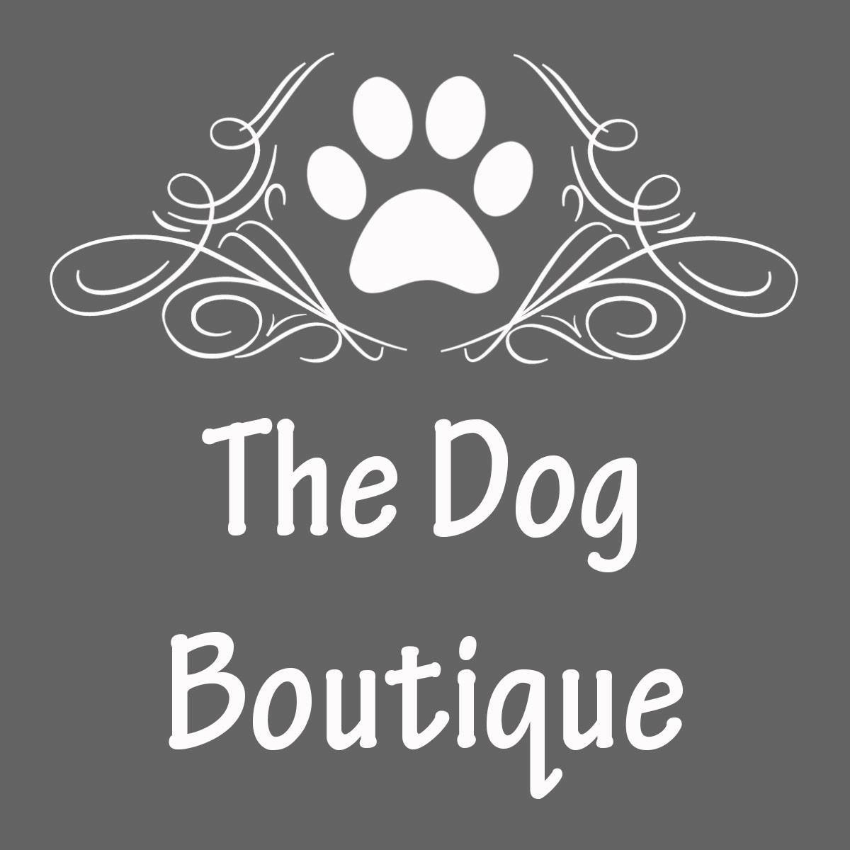 The Dog Boutique