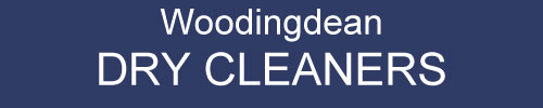 Woodingdean Dry Cleaners